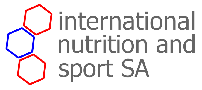 International Nutrition and Sport SA